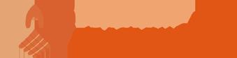 Fundación Dr. Melchor Colet Logo